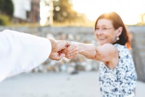 5 Things Every Caregiver Should Know